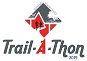 Trail-A-Thon Gurgaon